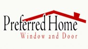 Preferred Home Window & Door