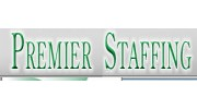 California Staffing Service