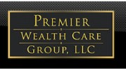 WR Wealth Care