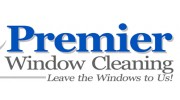 Premier Window Cleaning