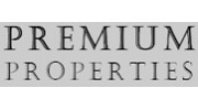 Premium Properties & Development
