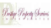 Prestige Property Services