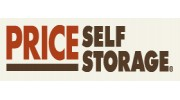 Storage Services in Rancho Cucamonga, CA