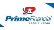 Prime Financial Credit Union