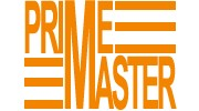 Prime Master Appliances Service & Parts