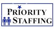 Priority Staffing