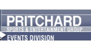 Pritchard Industries
