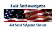 AA Mid South Investigation