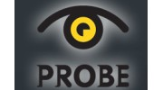 Probe Information Systems