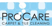 ProCare Carpet And Tile Cleaning