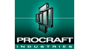 Procraft Industries
