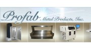 Profab Metal Products