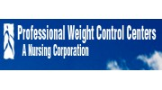 Professional Weight Control Centers