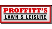 Proffitts Lawn & Leisure