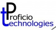 Proficio Technologies