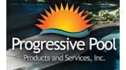 Progressive Pool Products