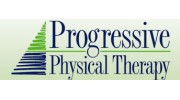 Progressive Physical Therapy & Rehabilitation