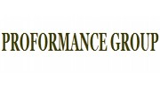 Proformance Personnel