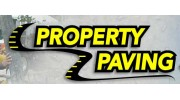 Property Paving
