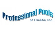 Professional Pool Of Omaha
