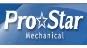 Pro Star Mechanical