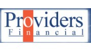 Providers Financial