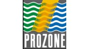 Prozone Pool Products