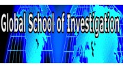 Global School Of Investigation