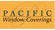 Pacific Window Coverings