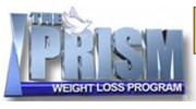 Prism Weight Loss Program