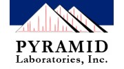 Pyramid Laboratories