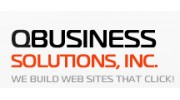 Qbusinessolutions