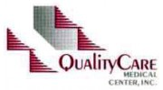 Quality Care Medical Center