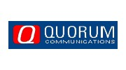 Quorum Communications