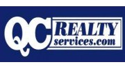 Quad City Realty Services