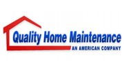 Quality Home Maintenance