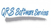 QRS Software Services
