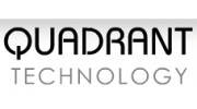 Quadrant Technology
