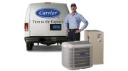 Air Conditioning Company in Columbus, OH