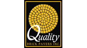 Quality Brick Pavers