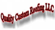 A Quality Custom Roofing