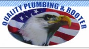 Quality Plumbing & Rooter
