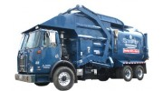 Quality Waste Services