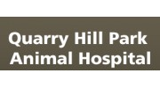 Quarry Hill Park Animal Hospital
