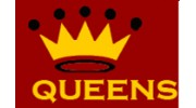 Queens Cleaning Service