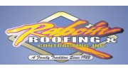 Raboin Roofing