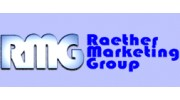Raether Marketing Group