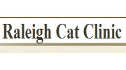 Raleigh Cat Clinic