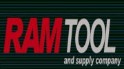 Ram Tool & Supply