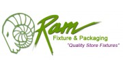 Ram Fixture & Display